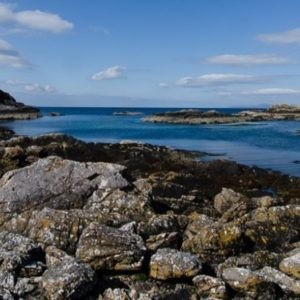 UK Walks: Point of Sleat – Isle of Skye