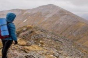 UK Walks: The Eildon Hills (Eildon Hill North, Eildon Mid Hill and Eildon Wester Hill)