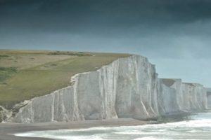 UK Walks: Top Ten Coastal Walks