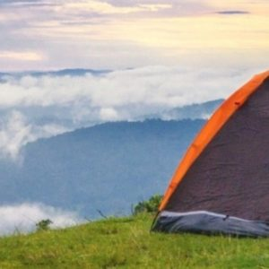 Expert Advice: How To Choose A Sleeping Pad For A Great Night's Sleep In Your Tent