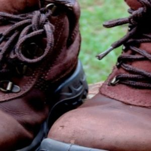 Expert Advice: How to Waterproof Hiking Boots
