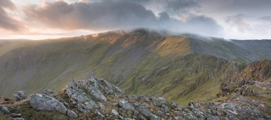 Before You Go Hiking In The Great British Countryside, Make Sure You Read This