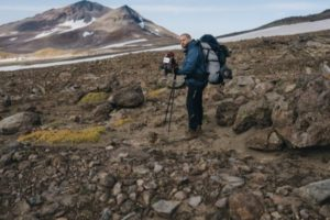 What Equipment Should I Get If I'm New to Hiking?