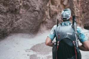 Gear Review: Gossamer Kumo 36 Superlight Backpack Review
