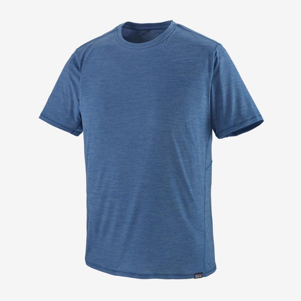 Men's Capilene Cool Lightweight T-Shirt