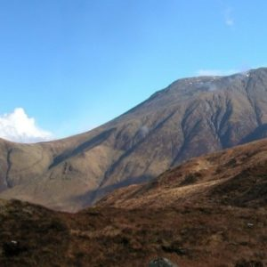 Ben Nevis Walking Routes – Six Routes Up, But Which One is Best?