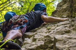 What Are The Best Climbing Shoes For Beginners To Learn How To Climb