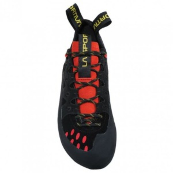 Climbing Shoes - One