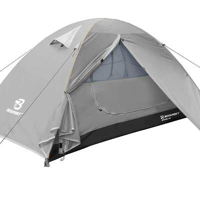 Bessport Camping Backpacking Tent