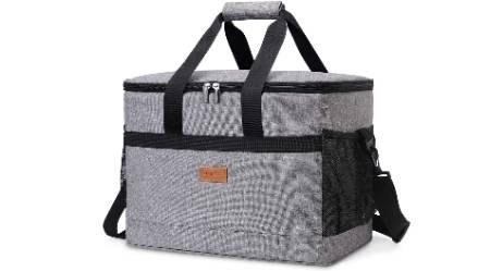 Lifewit 30L Soft Cooler Bag