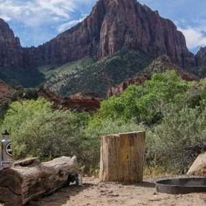 10 Hot Weather Hiking Tips To Keep You Comfortable This Summer