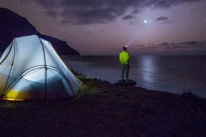 What's The Best Head Torch To Take Camping (2021 UK Buyers Guide)