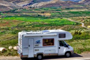 Best 12v Cool Box – Electric Cool Box for Your Car, Tent, Campervan & Caravan